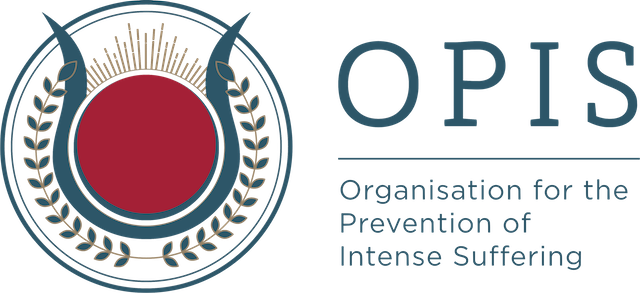 Organisation for the Prevention of Intense Suffering (OPIS)