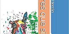 """New book """"Seres que sienten"""" (""""Sentient beings"""") by OPIS AssociateManu Herrán"""